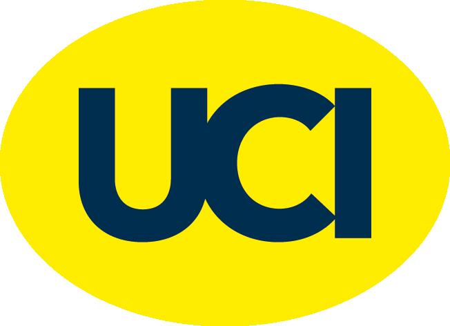 UCI Flensburg