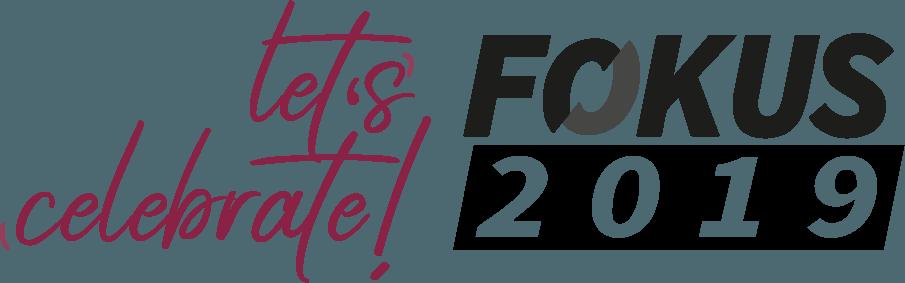 Fokus 2019 Kirche In Bewegung